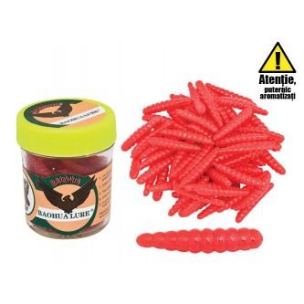 Viermi rosii comuni (breadworms)