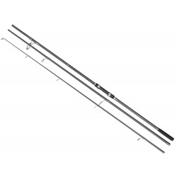 Lanseta crap fibra de carbon Baracuda Carp Joy 3.9 m A: 3.5 lbs