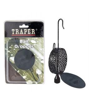 Naditor (Bait Dropper) Traper