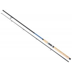 Lanseta amestec carbon Baracuda Comanche Spin 2.7 m A: 30-60 g