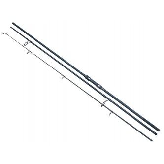 Lanseta fibra de carbon Baracuda Evolution Carp 3603 pentru pesti mari