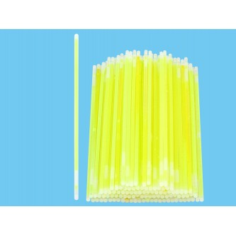 Set 100 buc tub luminescent (starlight) pentru bambine