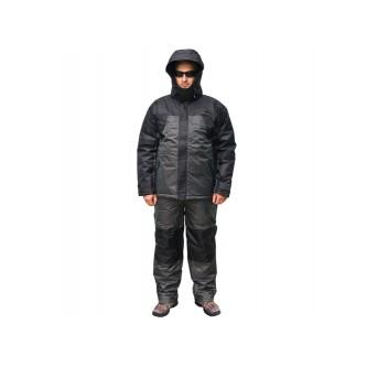 Costum pescar toamna/iarna Baracuda DM-533