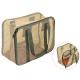 Geanta pastrare boiles Baracuda HK14305-L