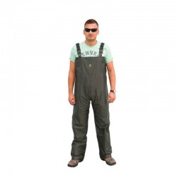 Pantaloni impermeabili Behr 86-124
