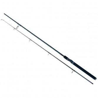 Lanseta fibra de carbon Warrior Pike 2.7m