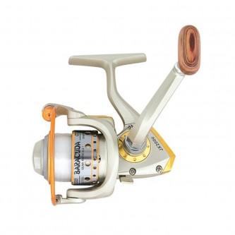 Mulineta spinning/bolognesa Baracuda Darcy JX2000 Combo