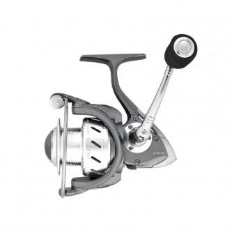Mulineta stationar/feeder/spinning ALLJOY 4000A