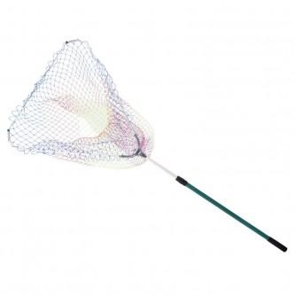 Minciog cu cap triunghiular Baracuda N-TR 2.1 m
