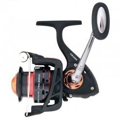 Mulineta spinning/match/picker KB3000 1R frana fata