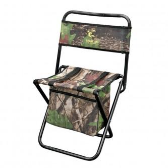 Scaun cu buzunar WC323033 Baracuda