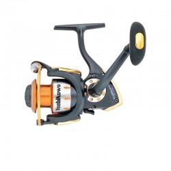 Mulineta Yoshikawa ZT2000 pentru spinning