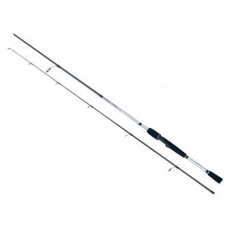 Lanseta fibra de carbon Excellence 2102M