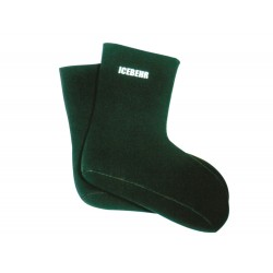 Ciorapi Standard din titan-neopren Behr
