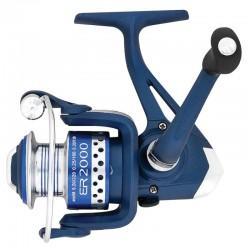 Mulineta spinning/bolognesa Yinhai ER2000 5R frana fata