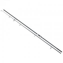 """Lanseta crap fibra de carbon Baracuda Carp Hunter 3.6 m 12"""" 3.5 lbs"""