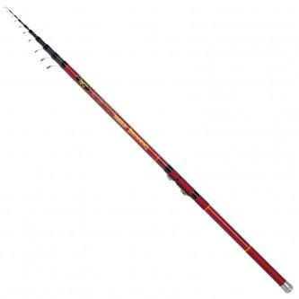 Lanseta Browning Ambition Pro Bolo 5 m