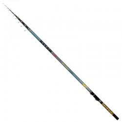 Lanseta bolognesa fibra de carbon Browning Xitan Ultra Bolo 6 m A: 30 g