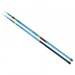 Undita Baracuda din fibra de sticla 6m