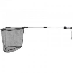 Minciog cu cantar Baracuda DWN-002, lungime 150 cm, deschidere 0,5 m