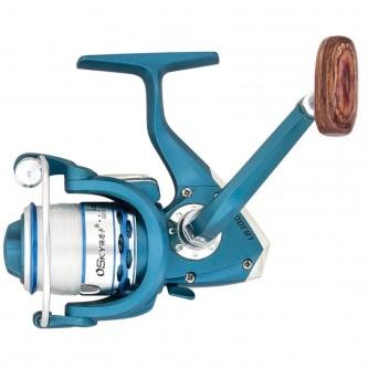 Mulineta pluta/spinning Osky LB3000