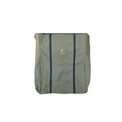 Geantă universală pentru pat sau scaun Baracuda HYL009ECO, 98 x 95 cm