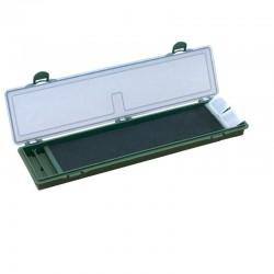 Penar monturi Baracuda Carp Box 001, 345x95x25 mm