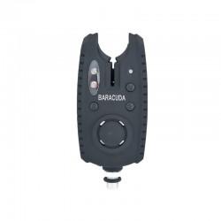 Avertizor/senzor digital Baracuda TLI23, cu mufa jack