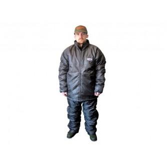 Costum pescar Baracuda UL058 / 057