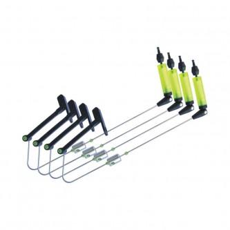Set 4 bucati - swinger cu contragreutate