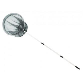 Minciog cap circular KW005