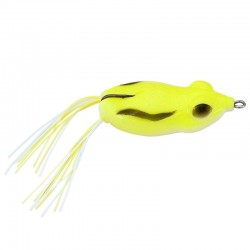 Momeala broasca Baracuda 18, 55 mm, 13 g, floating