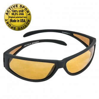 Ochelari polarizanti Mistrall AM-6300042-1