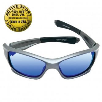 Ochelari polarizanti Mistrall AM-6300056-1
