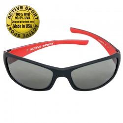 Ochelari polarizanti Mistrall AM-6300066-1