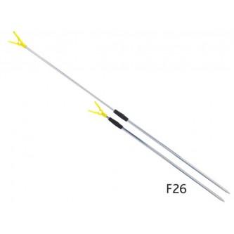 Suport undita/lanseta F26