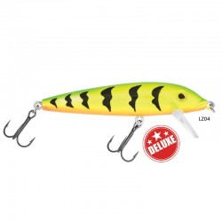 Vobler Baracuda Deluxe 9173, 90 mm, 13.7 g, floating