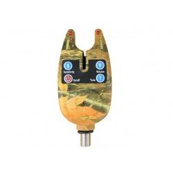 Avertizor/senzor digital Baracuda TLI01 pt. pescuit