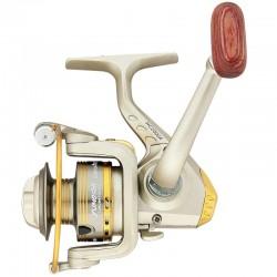 Mulineta spinning/bolognesa YUMOSHI HC2000A, 1 R, frana fata