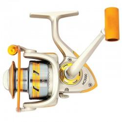 Mulineta spinning/pluta Haidon KoSamui MC2000, 6R