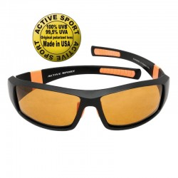 Ochelari polarizanti Mistrall AM-6300050-1