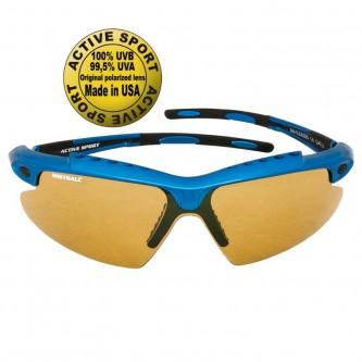 Ochelari polarizanti Mistrall AM-6300065-1
