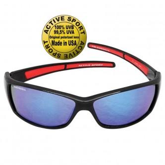 Ochelari polarizanti Mistrall AM-6300079-1
