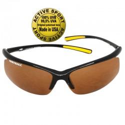 Ochelari polarizanti Mistrall AM-6300083-1