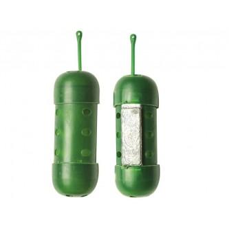 Cos momitor cilindric Baracuda