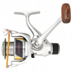 Mulineta feeder/stationar/spinning Yumoshi ECR3000, 3R, frana spate