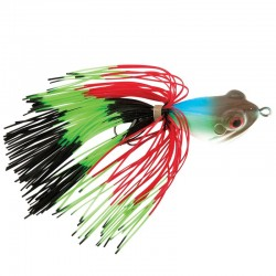 Momeala broasca 23, 40 mm, 11 g, floating