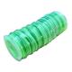 Role fir fluorescent 1m