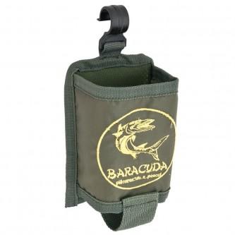 Suport pahar pentru scaun/pat pescuit Baracuda