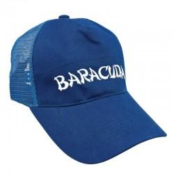 Sapca cu plasa Baracuda H2